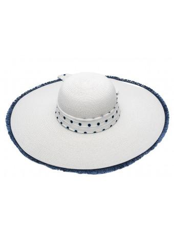 Дамска капела BON HATS
