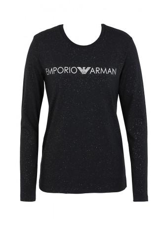 Дамска блуза EMPORIO ARMANI