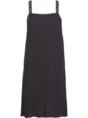 Дамска плажна рокля CALVI KLEIN