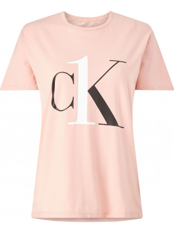 Дамска тениска Calvin Klein QS6436E 7ZO