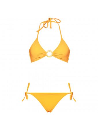 Дамски бански сет Emporio Armani 262462 1P345 03862 SET
