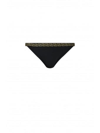 Дамски бански долна част Versace ABD01104 A232185 A1008