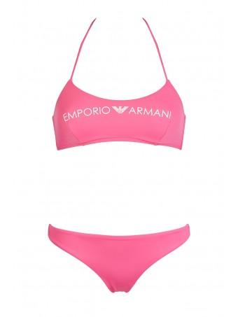 Дамски бански сет EMPORIO ARMANI