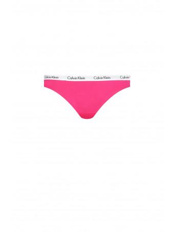 Дамскa бикинa Calvin Klein D1618E 8Z5