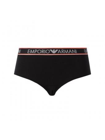 Дамски боксер EMPORIO ARMANI