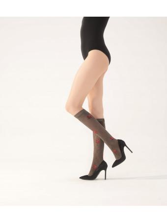 Дамски чорапи PIERRE
