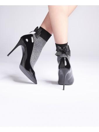 Дамски къси чорапи LEVANTE