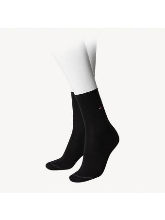 Дамски чорапи Tommy Hilfiger 443029001200 socks