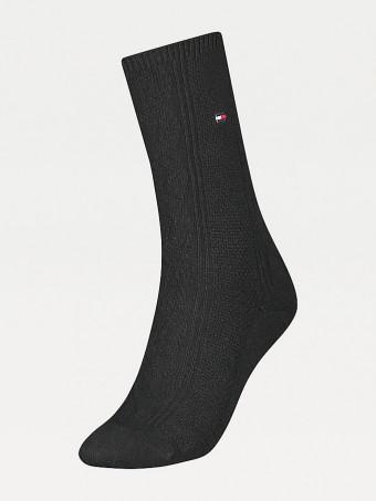 Дамски къси чорапи Tommy Hilfiger 701210530001 socks