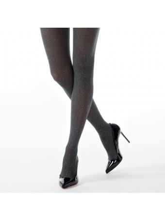 Дамски фигурален чорапогащник FILIFOLLI