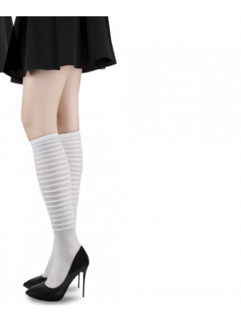 Дамски чорапи LEVANTE