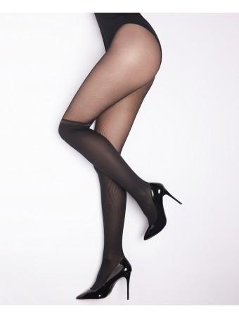 Дамски чорапогащник LEVANTE