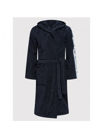 Мъжки халат Emporio Armani 110799 1A591 00135  rob