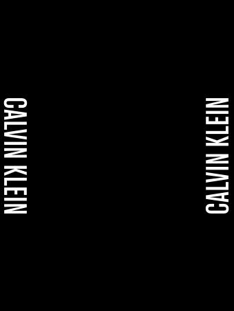 Плажна хавлия Calvin Klein KU0KU00076 BEH