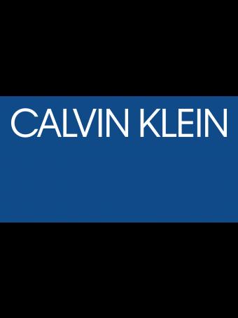 Хавлия за плаж Calvin Klein KU0KU00077 C5D