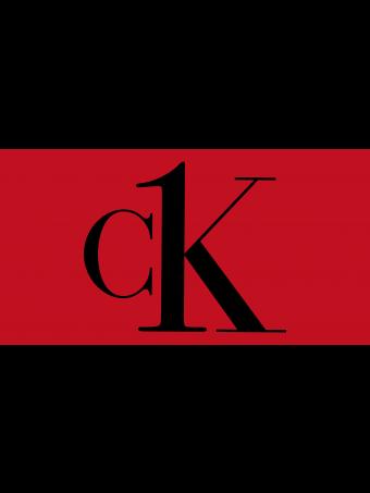 Плажна хавлия Calvin Klein KU0KU00079 XND