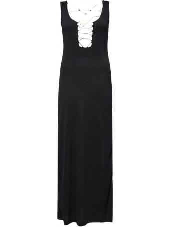 Дамска рокля CALVIN KLEIN