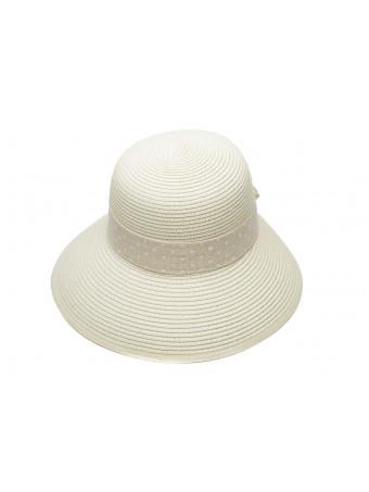 Дамска капела Bon Hats 202009-1