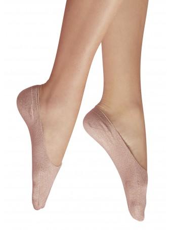 Дамски чорапи PHILIPPE MATIGNON