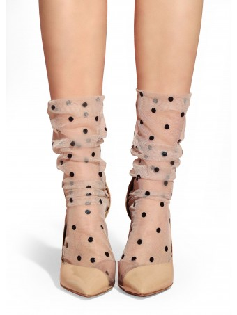 Дамски къси чорапи PHILIPPE MATIGNON
