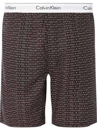Мъжка пижама Calvin Klein NM1523E 98M