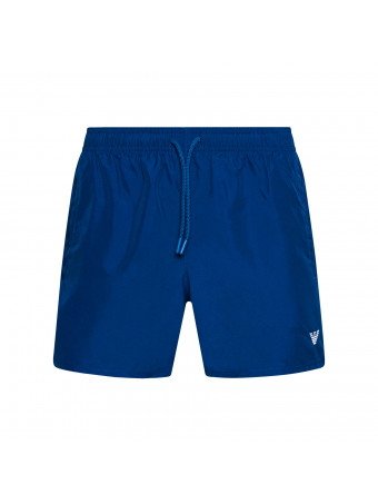 Мъжки плувни шорти Emporio Armani 211752 1P438 03083