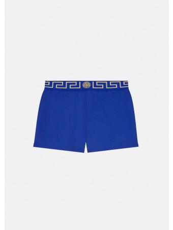 Мъжки бански-шорти Versace ABU01022 A232415 A85K
