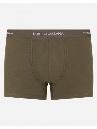 Мъжки боксер Dolce Gabbana M4C13J OUAIJ V4026