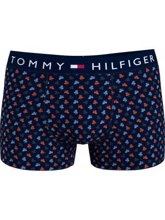 Мъжки боксер Tommy Hilfiger UM0UM01831 0GC trunk