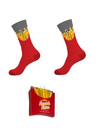 Мъжки чорапи GRAZY SOCKS