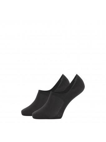 Мъжки чорапи Calvin Klein 1919001999 2 чифта в пакет  ECL172-00