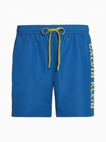 Мъжки плажни шорти CALVIN KLEIN
