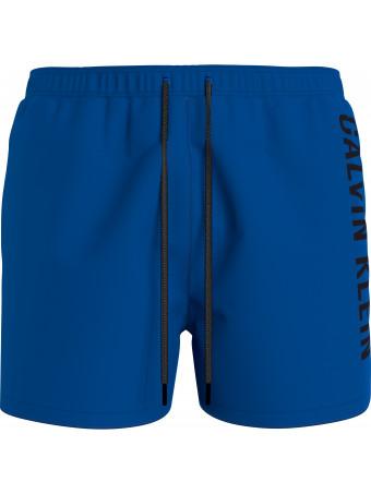 Мъжки плажни шорти Calvin Klein KM0KM00570 C5D SHORT