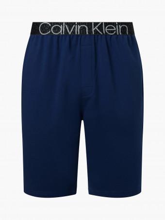 Мъжка пижама къси шорти NM2127E C5F