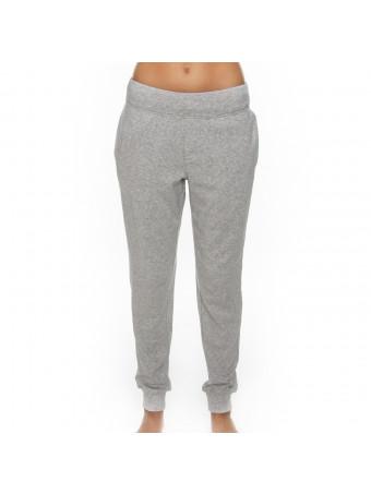 Дамски панталон Calvin Klein QS6121 020 SLEEP PANT