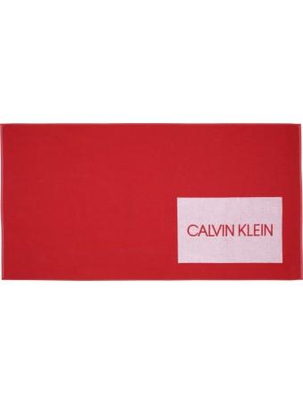 Плажна кърпа CALVIN KLEIN