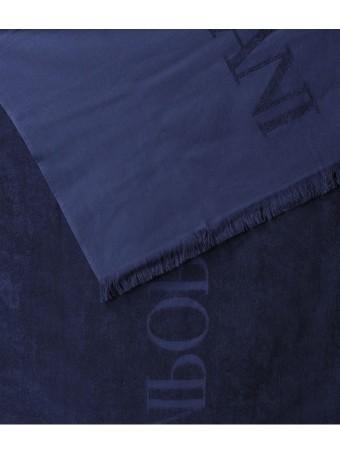 Плажна кърпа EMPORIO ARMANI