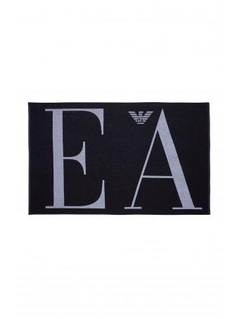 Плажна кърпа Emporio Armani 211772 1P445 00020  TOWEL