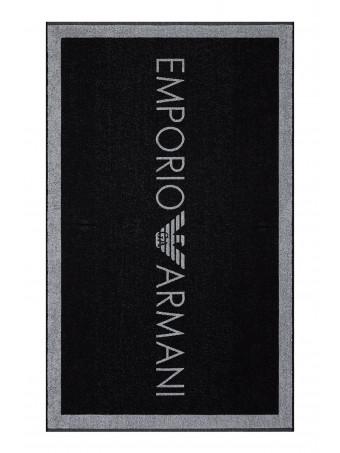 Плажна кърпа Emporio Armani 262651 1P326 00020  TOWEL