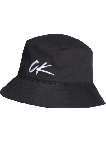 Плажна шапка CALVIN KLEIN
