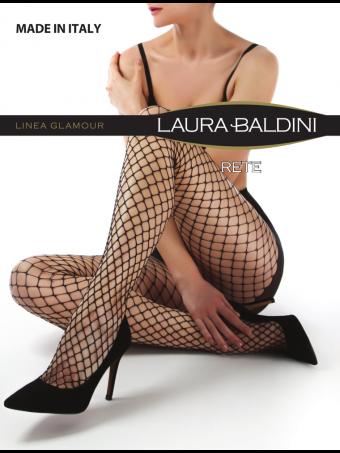 Дамски чорапогащи LAURA BALDINI