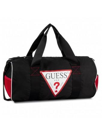 Чанта-сак GUESS
