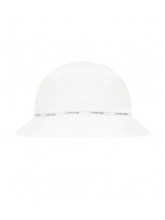 Шапка Calvin Klein KU0KU00082 YCD OS HAT