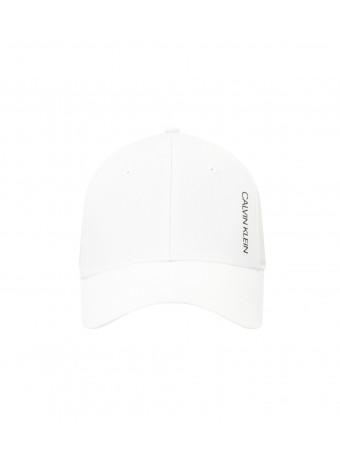 Шапка Calvin Klein KU0KU00085 YCD OS CAP