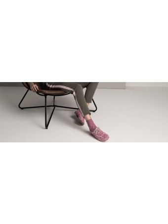 Дамски къси чорапи OMERO