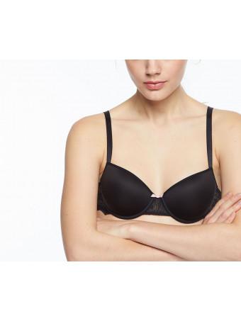 Сутиен Passionata 7699 BLACK bra
