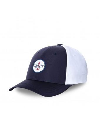 Мъжка шапка YACHT NAUTIC CLUB