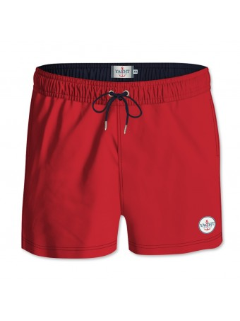 YAC/1/FCE/RED S SWIM