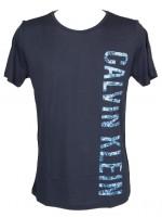 Тениска Calvin Klein