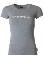Дамска пижам EMPORIO ARMANI